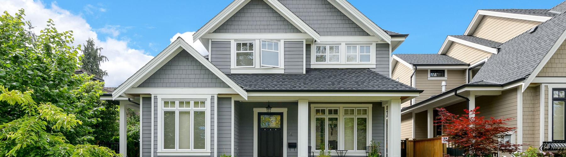 Residentialroofing